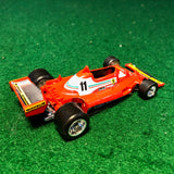 ferrari_312_t2_n_11_niki_lauda_by_polistil_1-41_(ce107)(no_box)-1_at_albaco.com