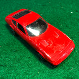 ferrari_365_gtb/4_daytona_red_by_polistil_1-40_(e2002)(no_box)-1_at_albaco.com