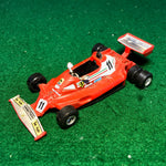 ferrari_312_t2_6-wheels_n_11_niki_lauda_by_polistil_1-32_(fk10)(no_box)-1_at_albaco.com