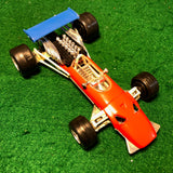 ferrari_312_b_f1_by_polistil_1-32_(fk2)(no_box)-1_at_albaco.com