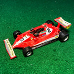 ferrari_312_t3_n_12_gilles_villeneuve_by_polistil_1-32_(fk24)(no_box)-1_at_albaco.com