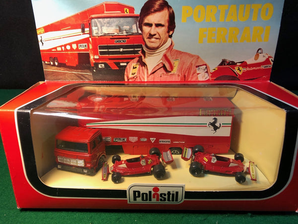 ferrari_formula_1_team_transporter_&_cars_1-55_by_polistil_(rj101)-1_at_albaco.com