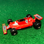 ferrari_312_t2_n_11_niki_lauda_by_polistil_1-55_(rj55)(no_box)-1_at_albaco.com