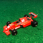 ferrari_126_c3_n_28_pironi_-_andretti_by_polistil_1-55_(rn24)(no_box)-1_at_albaco.com