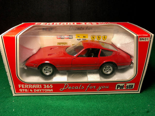 ferrari_365_gtb/4_daytona_red_by_polistil_1-25_(sn01)-1_at_albaco.com