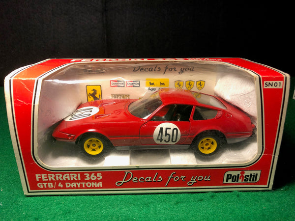 ferrari_365_gtb/4_daytona_red_racing_n_450_by_polistil_1-25_(sn01)-1_at_albaco.com