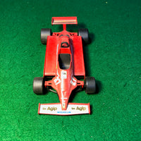 ferrari_126_ck_f1_gilles_villeneuve_n_27_by_polistil_1-23_(sn51)(no_box)-1_at_albaco.com