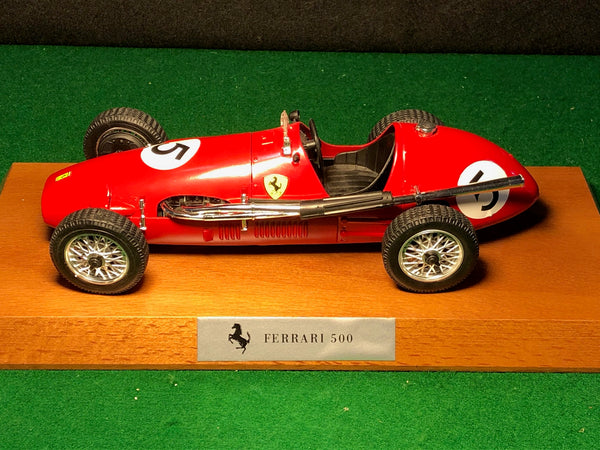 ferrari_500_f2_world_champion_n_5_wood_base_by_polistil_1-16_(tg19)-1_at_albaco.com