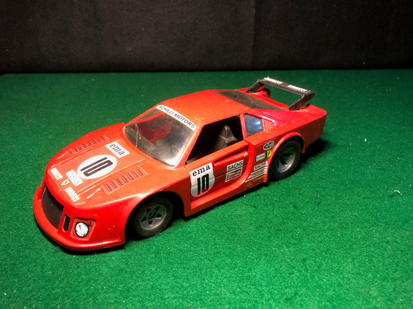 ferrari_308_gtb_4_turbo_achilli_motors_n.10_by_polistil_1-16_(ts1)(no_box)-1_at_albaco.com