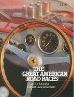chicago_historic_races_1982_-_road_america_-_the_great_american_road_races-1_at_albaco.com