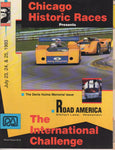 chicago_historic_races_1993_-_road_america_-_the_international_challenge-1_at_albaco.com