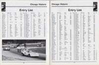 chicago_historic_races_1994_-_road_america_-_the_international_challenge-1_at_albaco.com