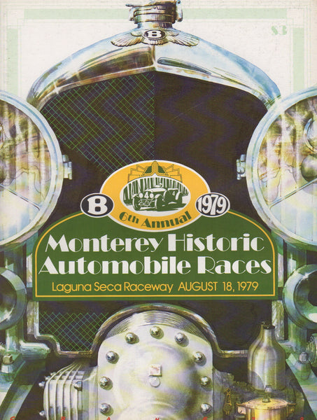 monterey_historic_auto_races_1979_-_salute_to_bentley-1_at_albaco.com
