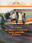monterey_historic_auto_races_1980_-_tribute_to_mg-1_at_albaco.com