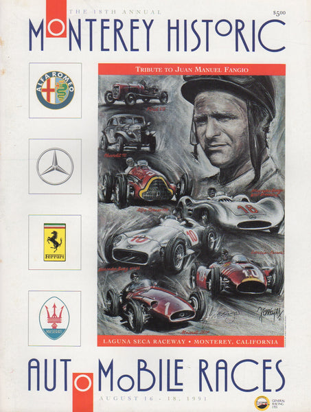 monterey_historic_auto_races_1991_-_tribute_to_jm_fangio-1_at_albaco.com