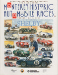 monterey_historic_auto_races_1997_-_tribute_to_carroll_shelby-1_at_albaco.com