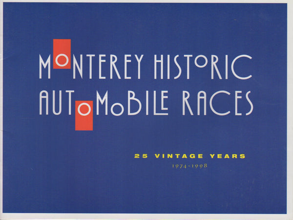 monterey_historic_auto_races_1998_-_25_year_celebration_issue-1_at_albaco.com