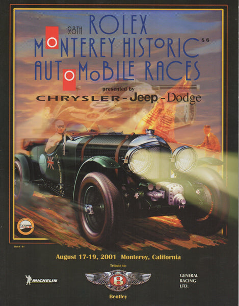 monterey_historic_auto_races_2001_-_tribute_to_bentley-1_at_albaco.com