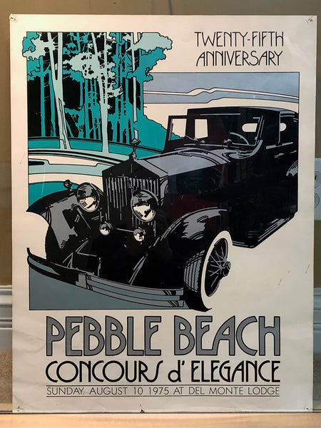 pebble_beach_concours_d'elegance_1975_event_poster-1_at_albaco.com