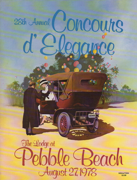 pebble_beach_concours_d'elegance_1978_program-1_at_albaco.com