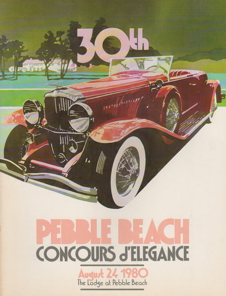 pebble_beach_concours_d'elegance_1980_program-1_at_albaco.com