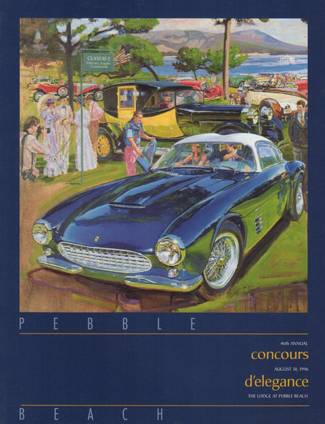 pebble_beach_concours_d'elegance_1996_program-1_at_albaco.com