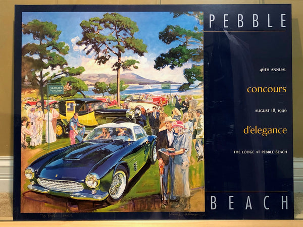 pebble_beach_concours_d'elegance_1996_event_poster-1_at_albaco.com