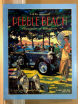 pebble_beach_concours_d'elegance_1998_event_poster-1_at_albaco.com