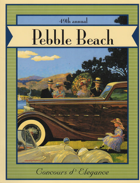 pebble_beach_concours_d'elegance_1999_program-1_at_albaco.com