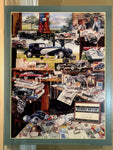 pebble_beach_concours_d'elegance_2000_event_poster-1_at_albaco.com