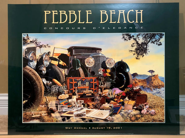 pebble_beach_concours_d'elegance_2001_event_poster-1_at_albaco.com
