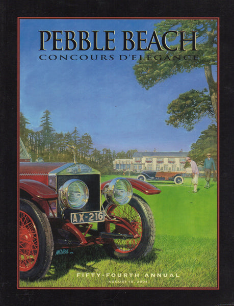 pebble_beach_concours_d'elegance_2004_program-1_at_albaco.com