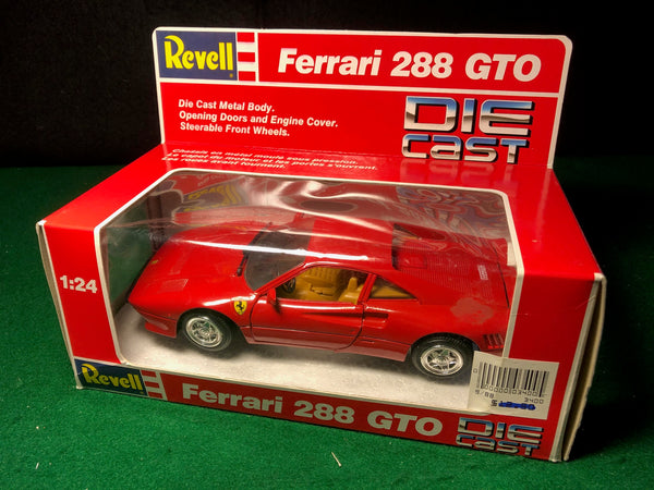 ferrari_288_gto_red_by_revell_1-24-1_at_albaco.com