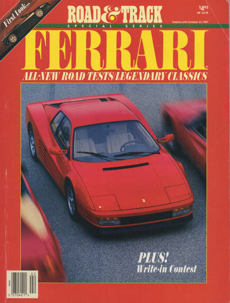 road_&_track_1987_special_ferrari_issue-1_at_albaco.com