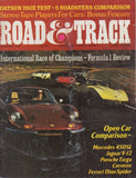 road_&_track_magazine_1974/02-1_at_albaco.com