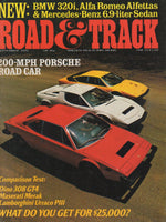 road_&_track_magazine_1975/09-1_at_albaco.com