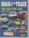 road_&_track_magazine_1984/10-1_at_albaco.com