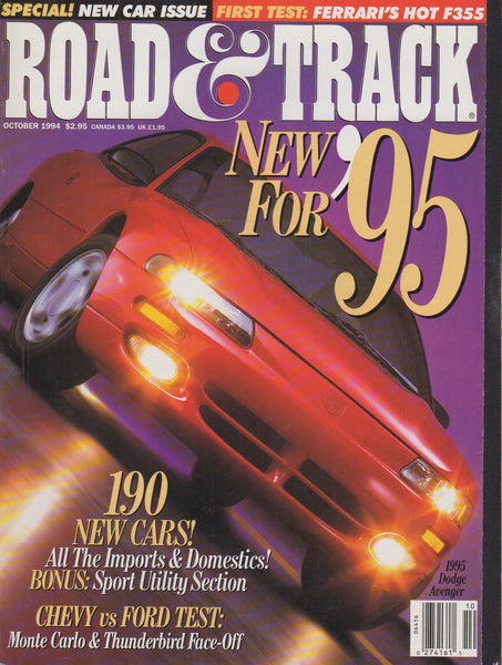 road_&_track_magazine_1994/10-1_at_albaco.com