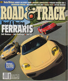 road_&_track_magazine_2002/11-1_at_albaco.com