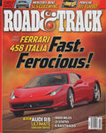 road_&_track_magazine_2010/02-1_at_albaco.com