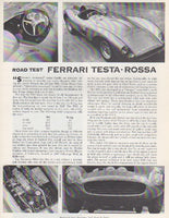 road_&_track_ferrari_testa_rossa_road_test-1_at_albaco.com