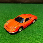 ferrari_246_dino_gt_red_by_sakura_1-43_(8)(no_box)-1_at_albaco.com