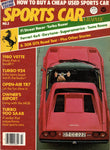 sports_car_graphic_magazine_1979-fall_n_3-1_at_albaco.com
