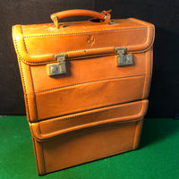 ferrari_348_schedoni_leather_double-case_set-1_at_albaco.com