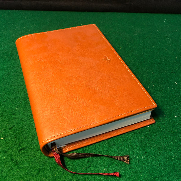 schedoni_leather_agenda_1995-1_at_albaco.com