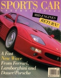 sports_car_international_magazine_1995/01-1_at_albaco.com