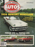 special_interest_auto_magazine_1997/10-1_at_albaco.com