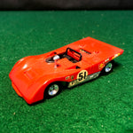 ferrari_312_pb_n_11_by_solido_1-43_(194)(no_box)-1_at_albaco.com