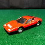 ferrari_365/512_bb_berlinetta_boxer_red/black_by_solido_1-43_(44)(no_box)-1_at_albaco.com