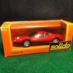 ferrari_365/512_bb_berlinetta_boxer_red/black_by_solido_1-43_(44)-1_at_albaco.com